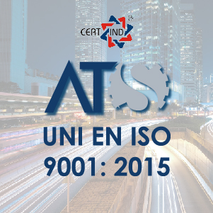 ATS en iso 9001 2015-02