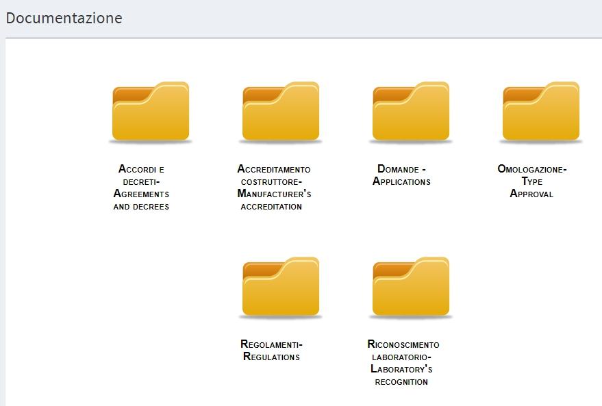 ATS Documentation